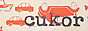東欧雑貨と古道具のお店cukor(ツコル)