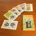 クルテクのカードゲーム2
